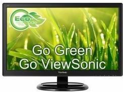 "Monitor VIEWSONIC VA2265SM-3 (22"" – Full HD – LED)"
