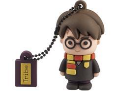Pen USB Tribe Harry Potter 16GB Harry Potter