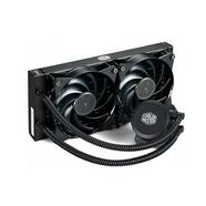 Water Cooler CPU Cooler Master MasterLiquid Lite 240