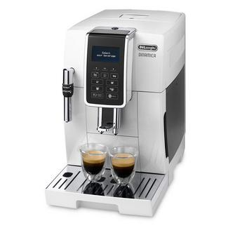 Máquina de Café DELONGHI Dinamica ECAM350.35W
