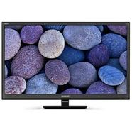 "TV LED HD 24"" SHARP LC-24CHF4012E"