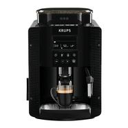 Máquina de café automática Krups Roma EA81M8