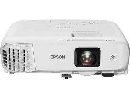 Projetor EPSON EB-2042