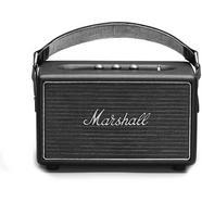 Coluna Stereo Marshall Kilburn Steel Edition
