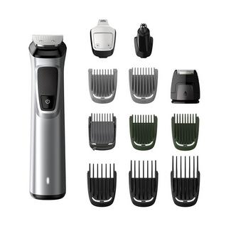 Aparador Corporal multigroom Philips MG7710/15