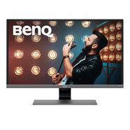 BenQ EW3270U VA 31.5″ 4K UHD 16:9 60Hz FreeSync