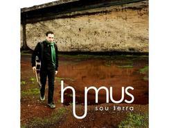 CD Humus-Sou Terra