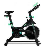 Bicicleta Estática CECOTEC Spinning Extreme Powert Active 0701