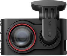 Gravador de condução GARMIN Dash Cam 35