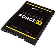 SSD CORSAIR 120GB Force LE