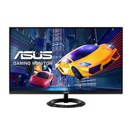 "Monitor Gaming ASUS VZ279HEG1R (27"" – 1 ms – 75 Hz – FreeSync)"