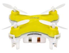 Drone NINCO Air Pocket