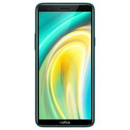 SMARTPHONE TP-LINK NEFFOS A5 GREEN