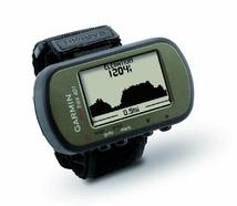 Garmin GPS Foretrex 401