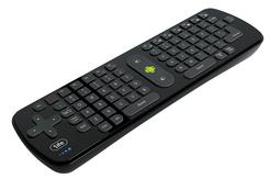 1LIFE Controlo Remoto TV:Motion Remote