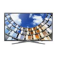 Samsung UE32M5525 SmartTV 32″ LED FHD