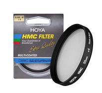 Filtro Close-up HOYA +4 HMC 72mm