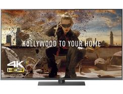 "TV LED 75"" 4K Ultra HD PANASONIC TX-75FX780E"