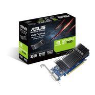ASUS GeForce GT 1030 2GB