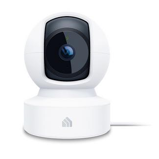 Câmara TP-LINK KC110 WiFi Night Vision