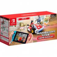 Mario Kart Live: Home Circuit Mario – Nintendo Switch
