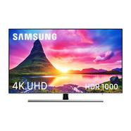 Samsung 49″ UE49NU8005TXXC 4K Ultra HD Smart TV Wi-Fi