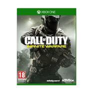 Call Of Duty: Warfare – Day One Edition – Xbox One