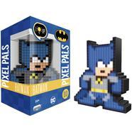 Figura Pixel Pals Batman