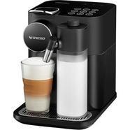 Máquina de Café DELONGHI Nespresso EN650B (19 bar – Preto)