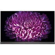 LG Smart TV OLED UHD 4K HDR 65G7V 165cm
