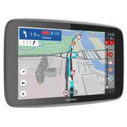 """GPS TOMTOM Go Expert Eu 7"""""""