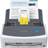 Fujitsu ScanSnap iX1400 Scanner de Documentos