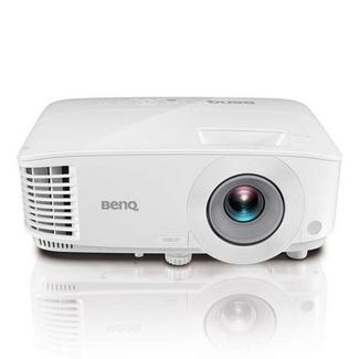 Projetor BENQ MH550