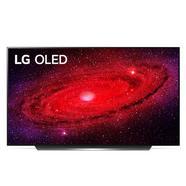 LG OLED55CX3LA 55″ OLED UltraHD 4K