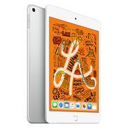 """iPad Mini 7.9"""" APPLE (256 GB – Wi-Fi – Prateado)"""