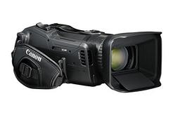 Câmara Vídeo Canon Legria GX10 UHD 4K