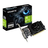 Gigabyte GeForce GT 710 1GB GDDR5 Low Profile