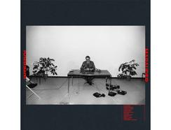 Vinil Interpol – Marauder (LP)