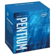Intel Pentium G4560 3.5GHz 3MB Caixa