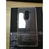 Silicone Phone Case for LeTV X526/X620/X625