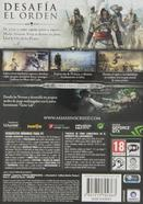 Jogo PC Assassin's Creed IV – Black Flag