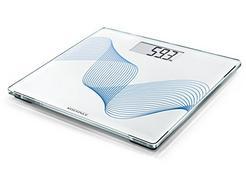 Balança Digital SOEHNLE Style Sense C300