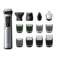 Aparador corporal Multigroom Philips MG7720/15