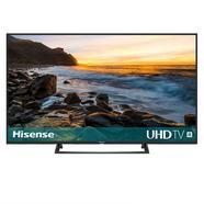 Smart TV Hisense DLED UHD 4K H55B7300 140cm
