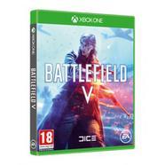 Battlefield V – Xbox-One
