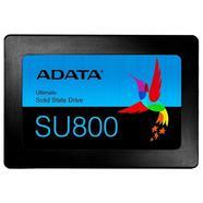 Disco SSD ADATA Ultimate Su800 256GB