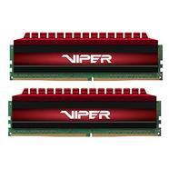 Patriot Memory Viper 4 PV416G320C6K 2x8GB DDR4 3200MHz C16