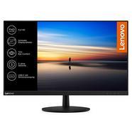 "Monitor LENOVO L27M-28 27"" Full HD 6 ms"