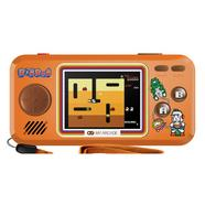 Consola Retro Portátil My Arcade Pocket Player Dig Dug
