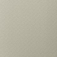 Coluna LIBRATONE One Click Cloudy Grey